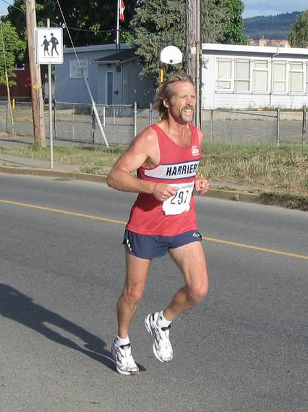 2005 Run Cowichan 10K - img0089.jpg