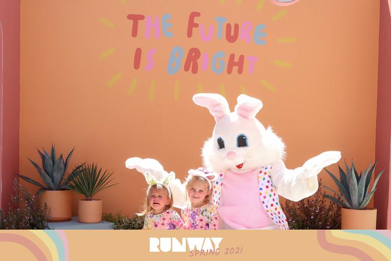 Easter-75.jpg