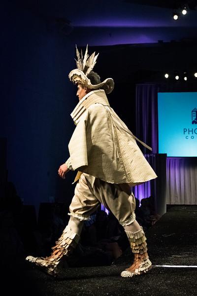 IIDA Couture 2014-239.jpg