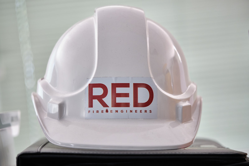 Red Office_113.jpg