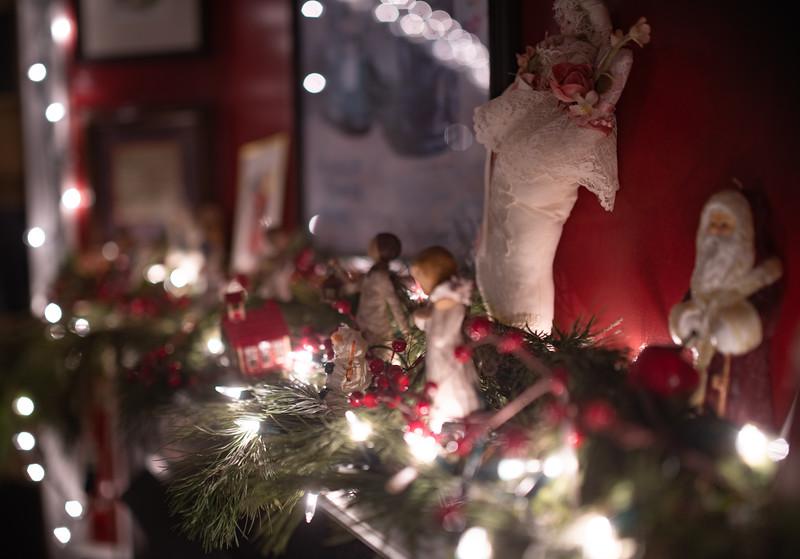 2019 Christmas