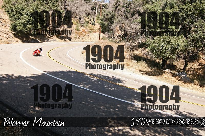 20090913_Palomar Mountain_0494.jpg