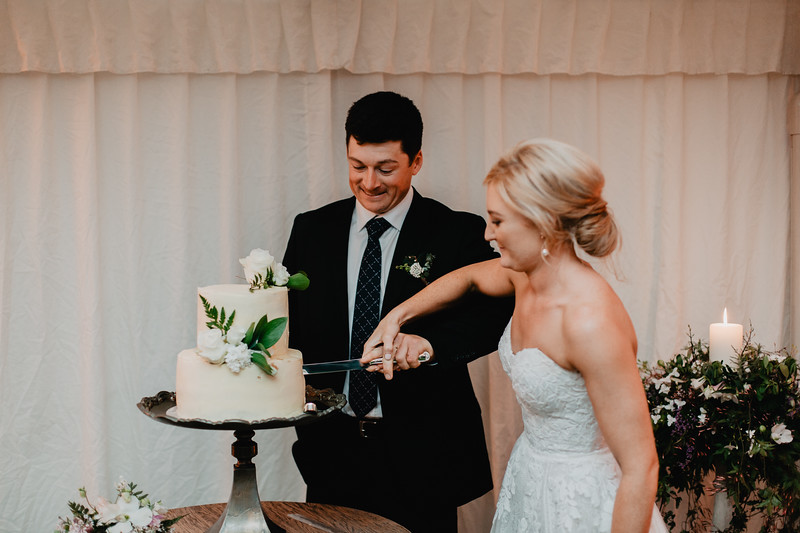 Sam + Louis Wedding-1241.jpg
