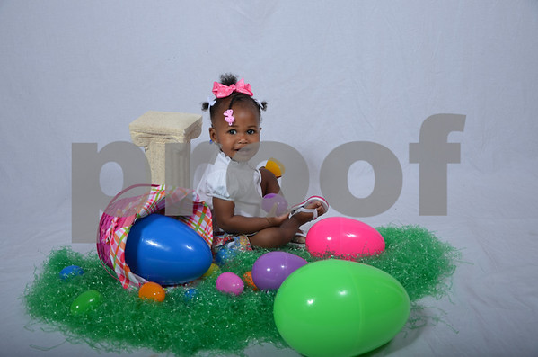 ZION EASTER PIC