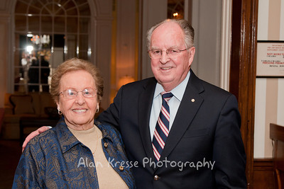Lois Freeman's 80th Birthday Proofs
