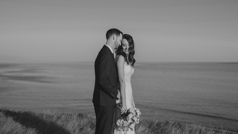 Jenn&Trevor_MarriedB&W548.JPG
