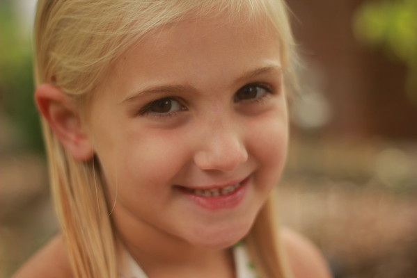 Portraits.September 2011