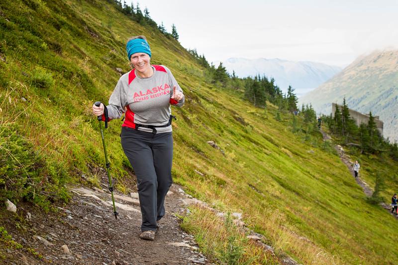 Alyeska Climbathon September 09, 2017 0261.JPG