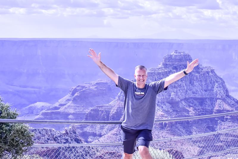 2019 Grand Canyon-276.jpg