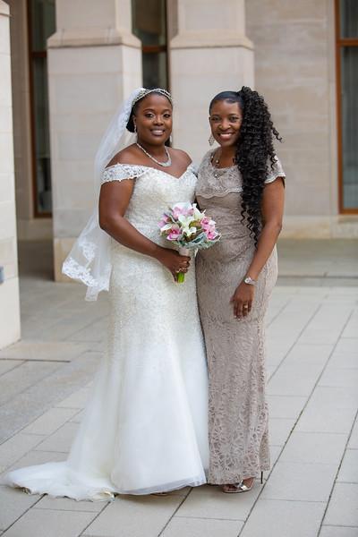 Sanders Wedding-5955.jpg