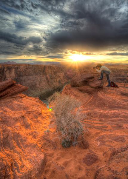 Arizona-Utah-1291_3.jpg
