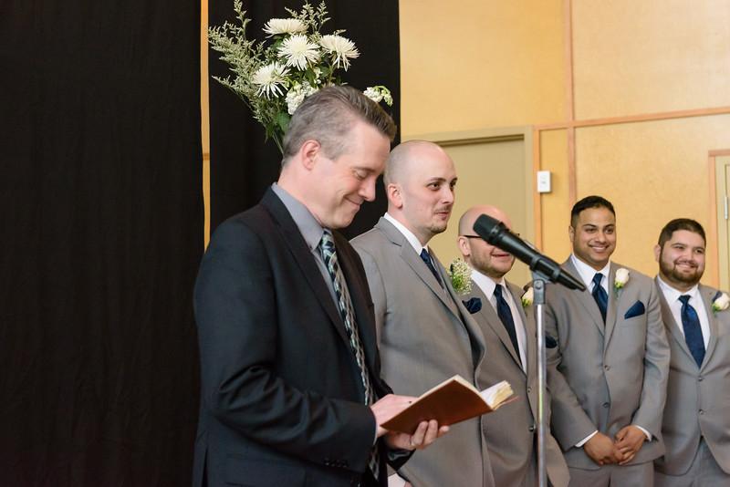 Ceremony&Reception_30.jpg