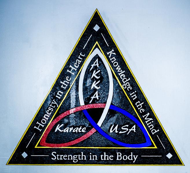 AKKA Karate - Tucson