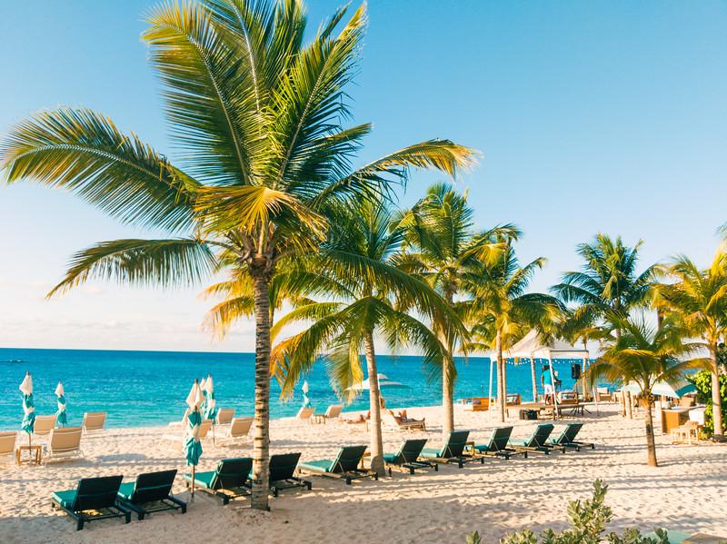 zemi beach anguilla h.jpg