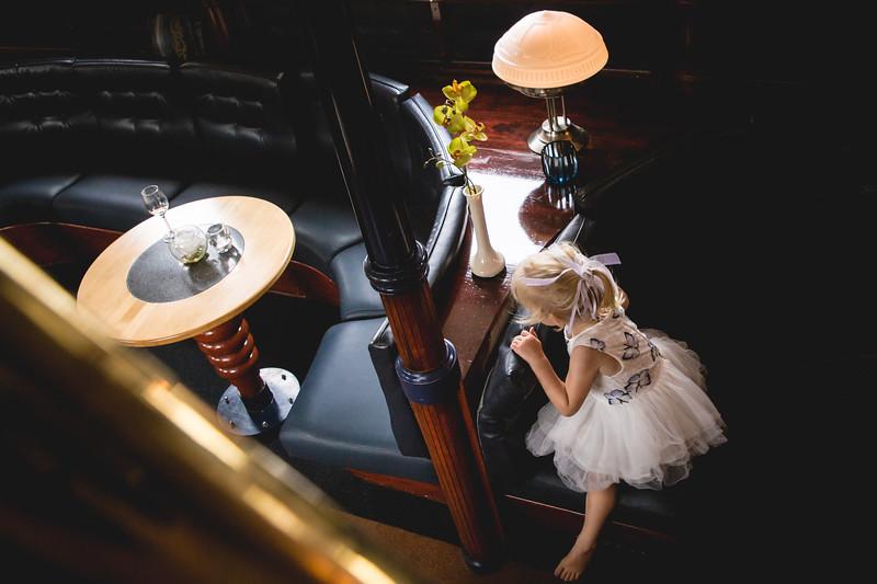 LR - Bruiloft - Lotte + Danny - Karina Fotografie-409.jpg
