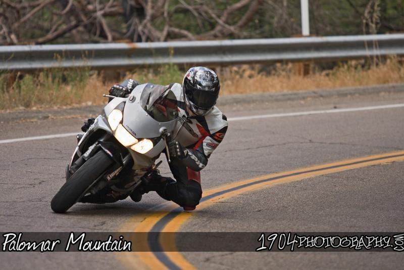 20090606_Palomar Mountain_0280.jpg