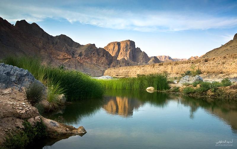 wadi altayeen 5.jpg