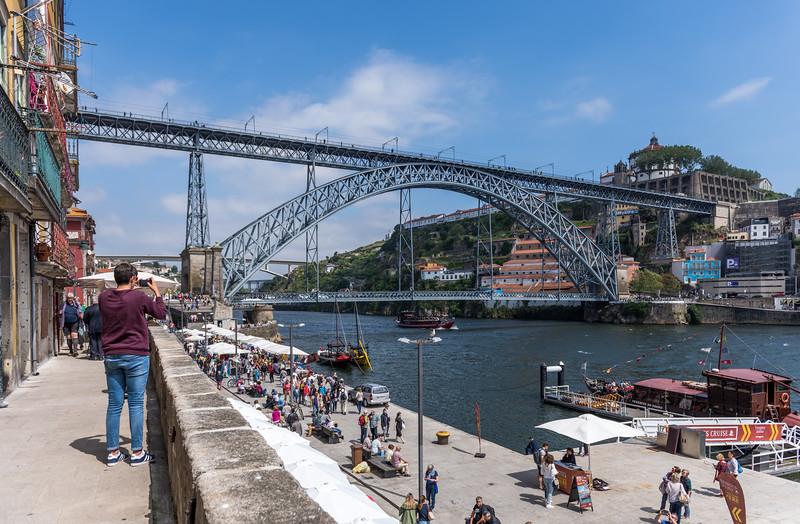 Porto 171.jpg