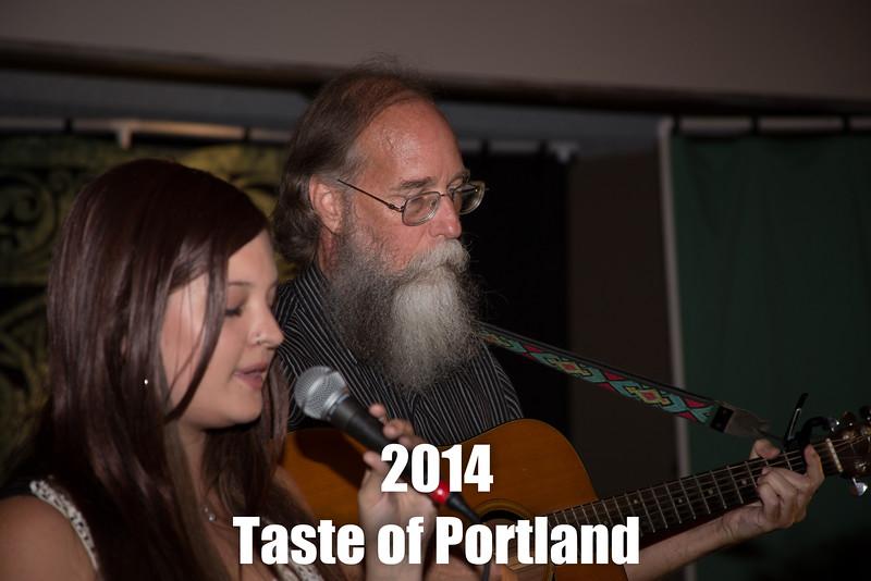 Taste of Portland '14-134.jpg