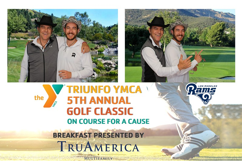 YMCA_5th_Annual_Golf_Classic_Prints_ (1).jpg