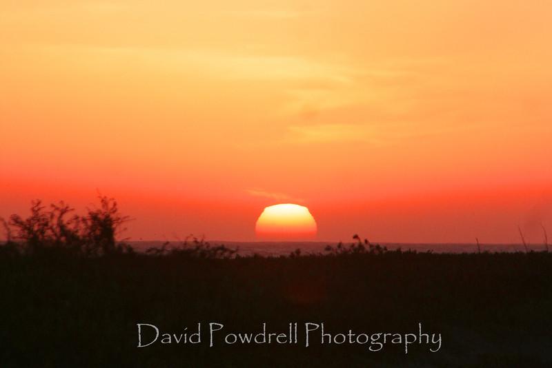 Sunrise at Bixby Ranch.jpg