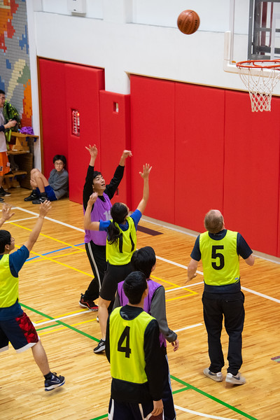 Service at YIS-Special Olympics Basketball-YIS_8741-2018-19.jpg