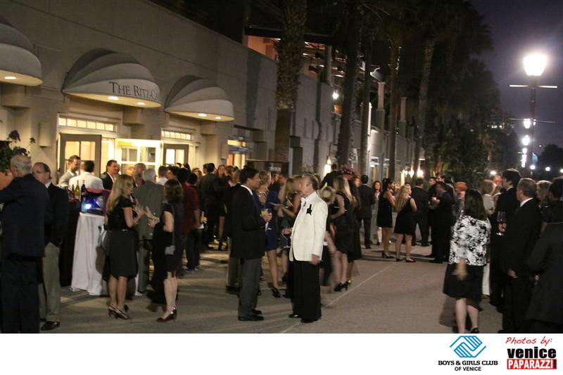 10.02.09   Boys and Girls Club of Venice.  Champion of Youth Gala.  www.bgcv.org (301).JPG