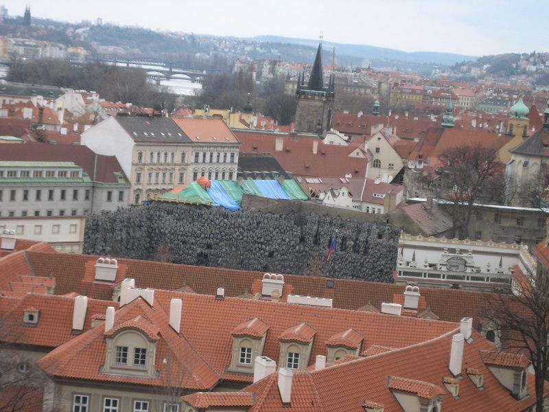 Prague 2007 053.jpg