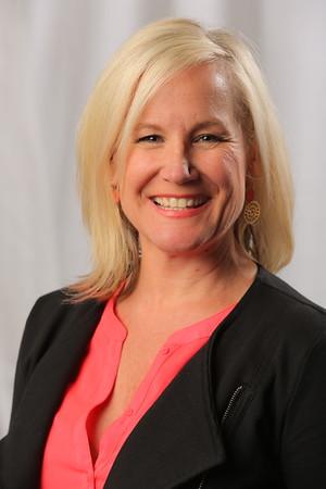 Christine Cox