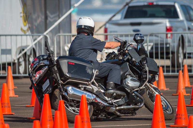Rider 22-11.jpg