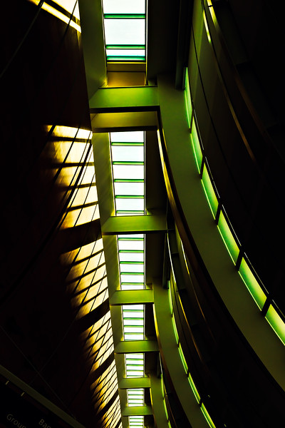 _MG_6765-Skylight-01.Ord.jpg