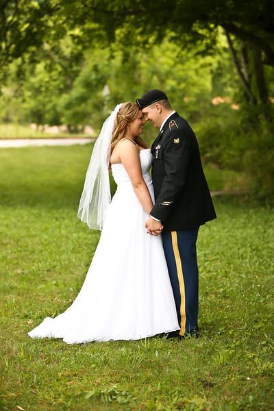Breeden Wedding PRINT 5.16.15-406.jpg
