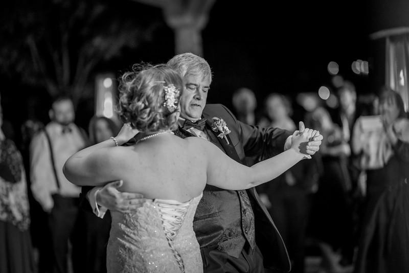 Sandia Hotel Casino New Mexico October Wedding Reception C&C-118.jpg
