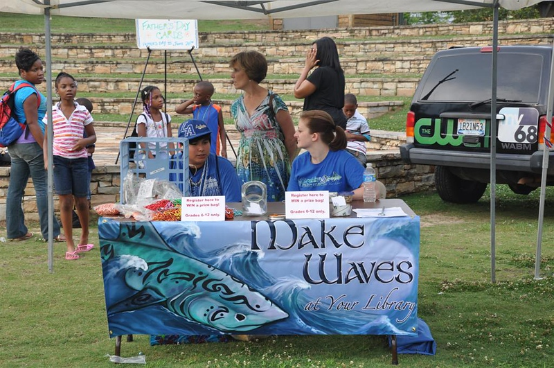 Make Waves @ Homewood Public Library.jpg