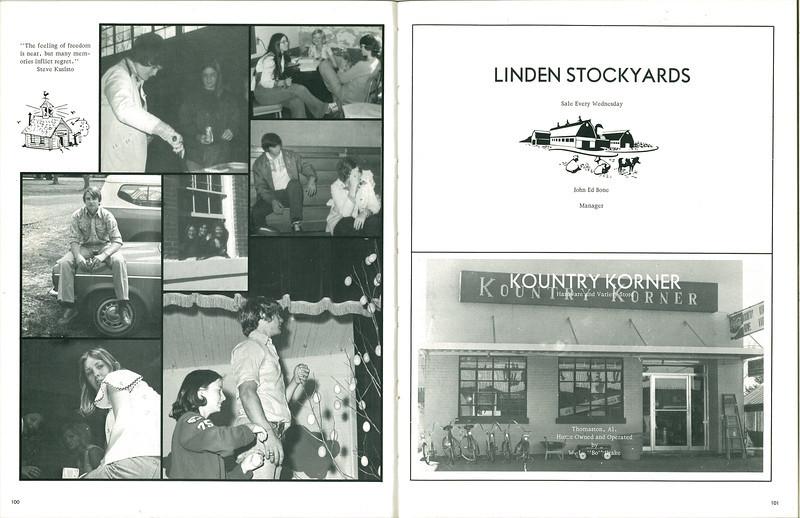 1976-0053.jpg