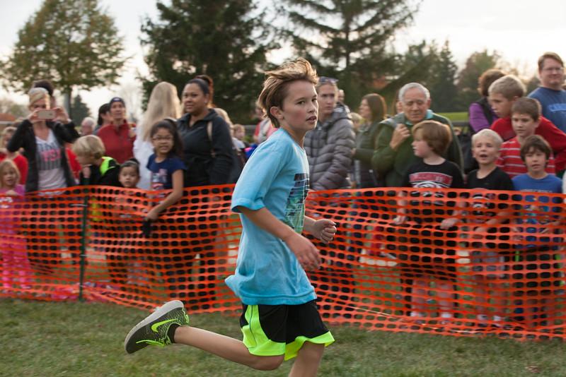 Mile Run (351 of 474).jpg