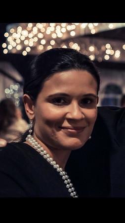 Daisy Sanchez