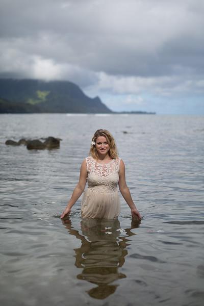 Kauai maternity photography-90.jpg