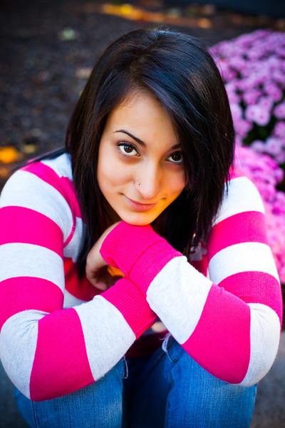 Erica 2010 senior pics-19.jpg