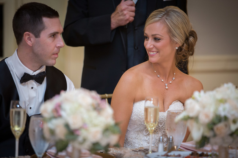 Meredith Wedding JPEGS 3K-758.jpg
