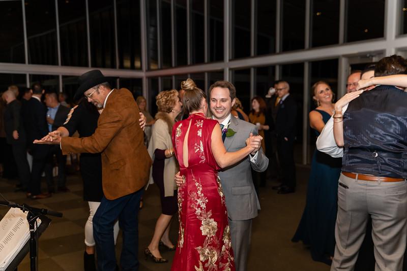 Wedding Reception-1133.jpg