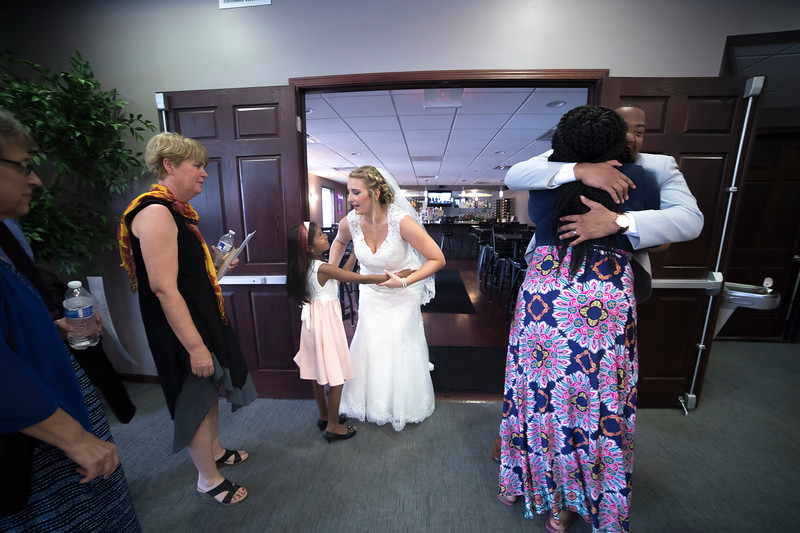 Laura & AJ Wedding (0938).jpg