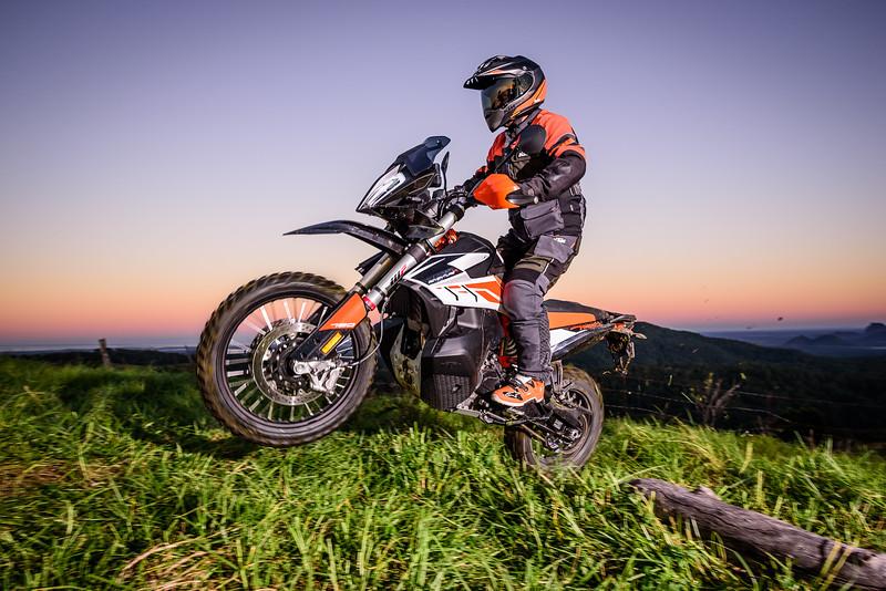 2019 KTM 790 Adventure Dealer Launch - Maleny (449).jpg