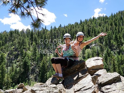 2018 06 09 Kosloski rock climbing