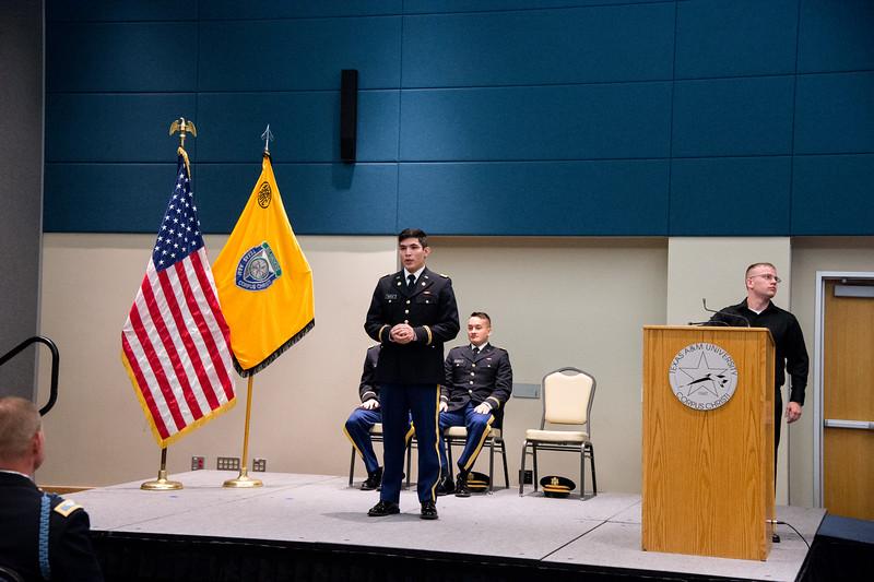 080516_ROTC_CommissioningCeremony-JW-3431