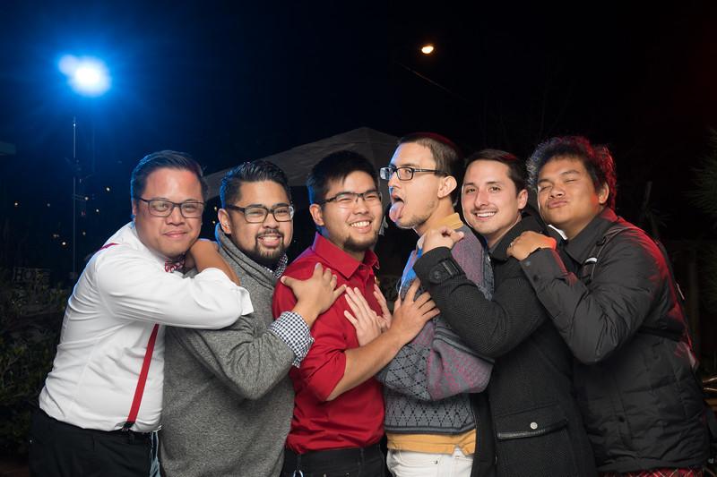 ChoirChristmas2017-261.jpg
