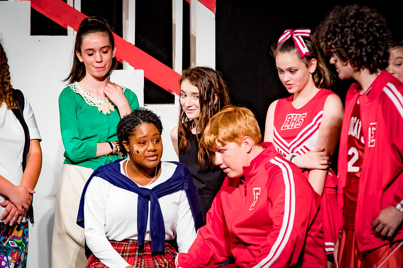 19_High-School-Musical-152.jpg