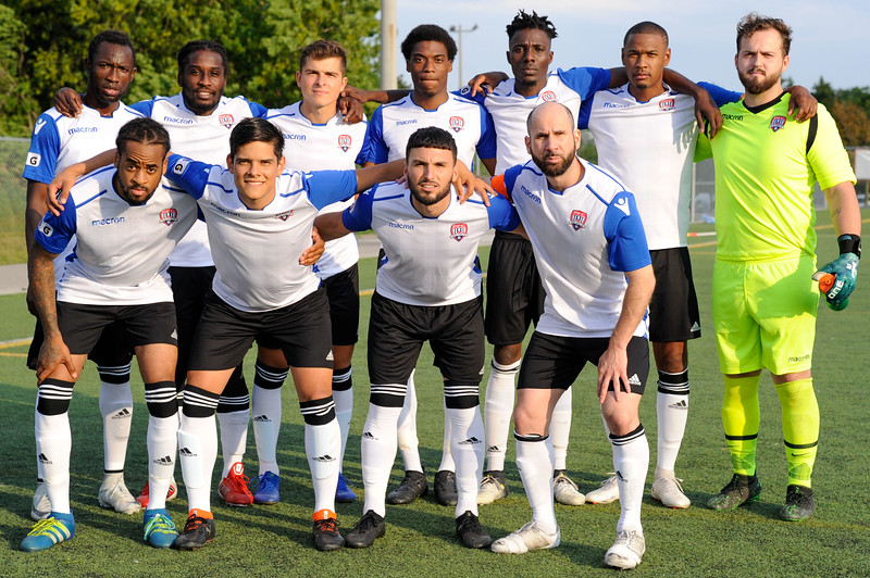 07.27.2019 - 190459-0500 - 991 -   ProStars FC vs Unionville Milliken S.C.jpg