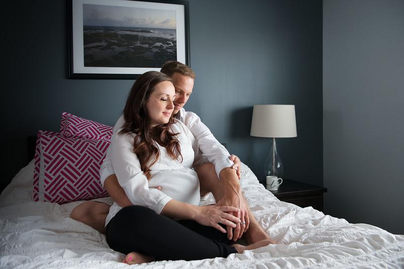 Mike&Laura-5_IR-Edit.jpg