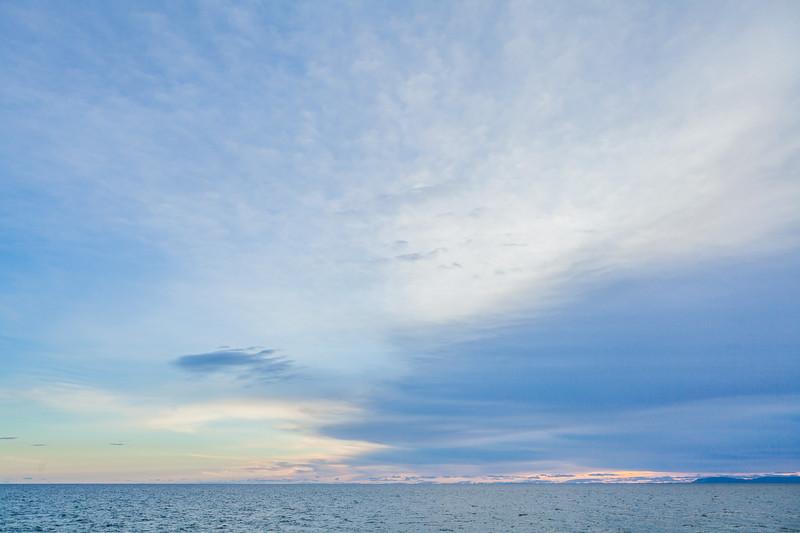Sunset Sky 00018.jpg